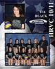 U16 BLACK #---