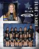 U16 BLACK #10 A