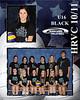 U16 BLACK #2