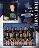 U16 BLACK #4