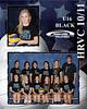 U16 BLACK #3