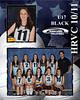 U17 BLACK #11