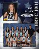 U17 BLACK #12