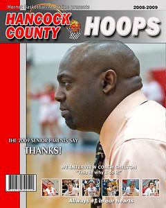 coach shelton magazine  copy