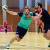 2. Liga: HSG Baar/Zug Superbulls - TV Horw - 29:27