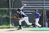 Haney_Game_031713_4