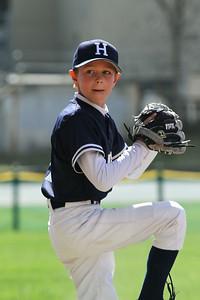Davis pitching strikes 031713