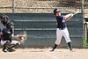 Haney_Game_031713_5