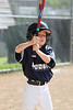 Haney_Game_031713_14