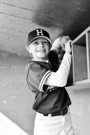Haney_Baseball