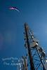 Hang Gliding Mt Diablo, CA<br /> <br /> 20090418-IMG_0016