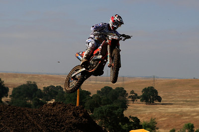 Jim Quaschnick Jr Hangtown Classic 2009  (6 of 61)