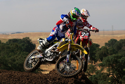 Jim Quaschnick Jr Hangtown Classic 2009  (5 of 61)