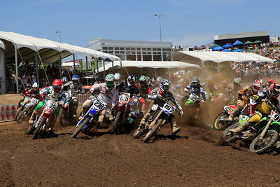 Jim Quaschnick Jr Hangtown Classic 2009 450 Consolation Race Wipe Out (11 of 25)