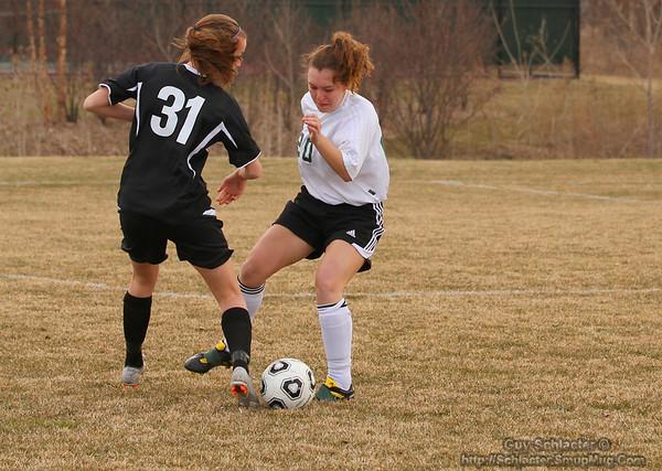 2011_SHS_Soccer_JVA