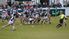 LV Cup Final, Sixways, 17th March 2013
