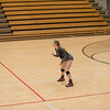 Volleyball-7565