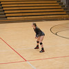 Volleyball-7566