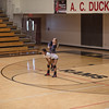 Volleyball-7590