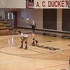 Volleyball-7585
