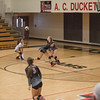 Volleyball-7572