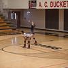 Volleyball-7587