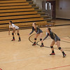Volleyball-7568