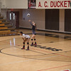Volleyball-7586