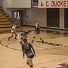 Volleyball-7571