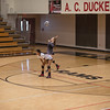 Volleyball-7588