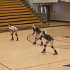 Volleyball-7578