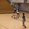 Volleyball-7594