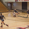 Volleyball-7573