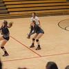 Volleyball-7580