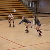 Volleyball-7600