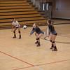 Volleyball-7599