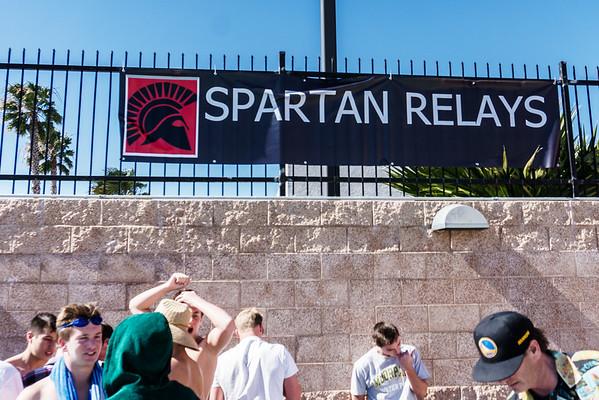 03'06'15 Spartan Relays