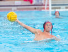 Harvard-Westlake Boys JV Water Polo vs Mater Dei 10-21-16