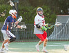 Harvard-Westlake High School Boys Varsity Lacrosse vs Chaminade 4-14-15