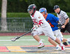 Harvard-Westlake Boys Varsity Lacrosse vs Westlake 5-7-15 (playoffs)
