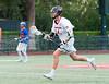 Harvard-Westlake Boys Varsity Lacrosse vs Westlake 5-7-15 (playoffs)