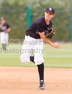 Harvard Westlake Boys Fr/So Baseball vs Crescenta Valley 5-6-15