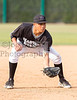 Harvard Westlake High School Varsity Baseball vs Valencia 7-2-15