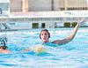 Harvard-Westlake High School Boys Varstiy Water Polo vs Miramonte 10-8-15