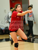Harvard-Westlake High School Girls Varsity Volleyball vs FSHA 10-8-15