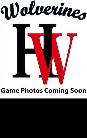 (Coming Soon) HW Drum Line 2017