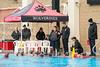 Harvard-Westlake Girls Varsity Water Polo vs Marlborough 1-12-17