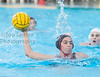 Harvard-Westlake Girls Varsity Water Polo vs Marlborough 1-12-17