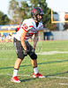 Harvard-Westlake High School Football