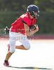 Harvard-Westlake High School Boys Varsity Football